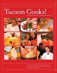 Tucson Cooks