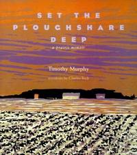 Set the Ploughshare Deep