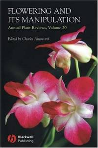 an essay on plants and their reproductive ways Lynn streeter english 102 prof paola brown  bierson concludes that marijuana is harmful in many ways,  damage to the reproductive system, and weakening of the.