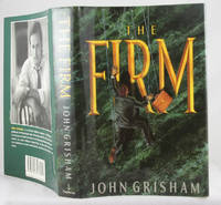 The Firm First Edition