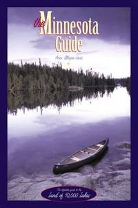 The Minnesota Guide