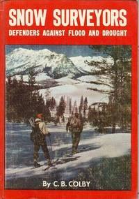 Snow Surveyors