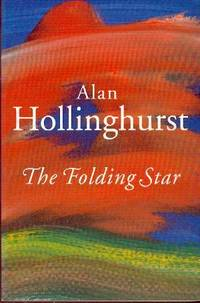 Alan Hollinghurst: The Folding Star