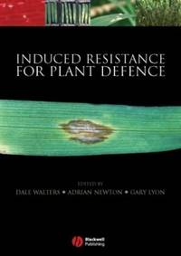 Induced Resistance for Plant Defence