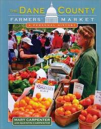 Books for Farmers Markets