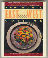 Ken Hom's East Meets West Cuisine