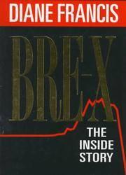 Bre X History | RM.