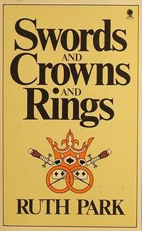 Swords and Crowns and Rings