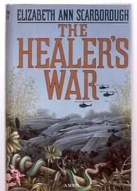 Healer's War, The