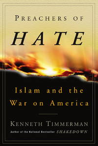 Preachers of Hate  Islam and the War on America