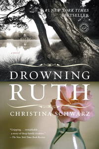Drowning Ruth (Oprah's Book Club)