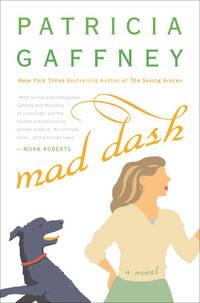 Mad Dash  A Novel