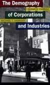ISBN:9780691120157