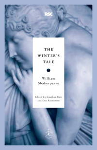 The Winter's Tale / the Taming of the Shrew / Troilus and Cressida (Three  Volumes)