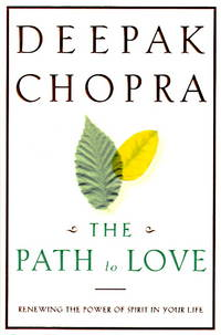 The Path to Love