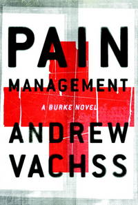 Pain Management (Includes Uncorrected Proof)