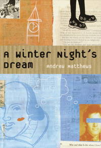 A Winter Night's Dream
