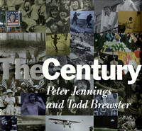 The Century  --Signed--