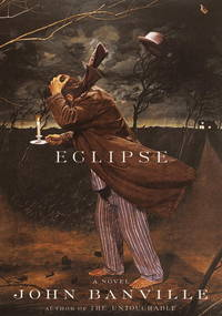 Eclipse     (Signed)