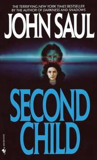 Second Child