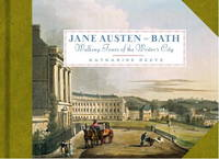 JANE AUSTEN IN BATH