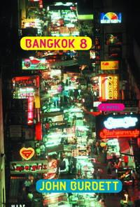 Bangkok 8.