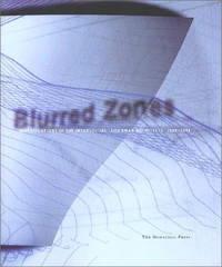 Blurred Zones  Peter Eisenman Architects, 1988-1998