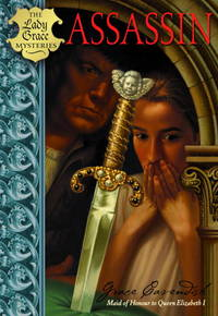 Assassin 1 Lady Grace Mysteries