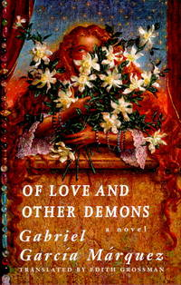 Of Love And Other Demons : a Novel