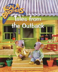 Tales from the Outback