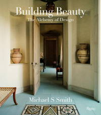 Building Beauty: The Alchemy of Design