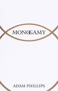 Monogamy.