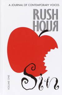 Rush Hour  Sin  )