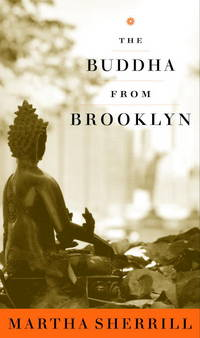 The Buddha from Brooklyn