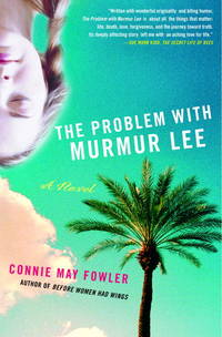 The Problem with Murmer Lee