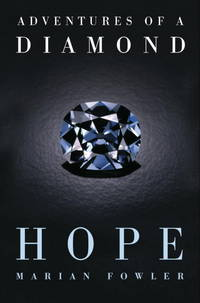 Hope: Adventures of a Diamond