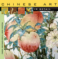 Chinese Art in Detail.