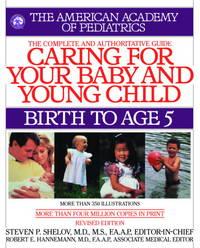 ISBN:9780553382907