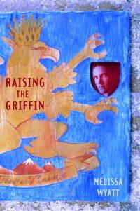 Raising the Griffin.